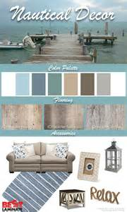 Home Design Bedding - room ideas nautical home decor