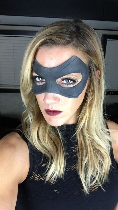 katie cassidy  private    thefappening