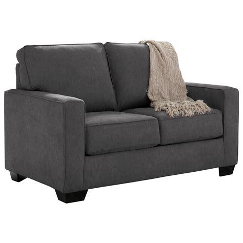 Sleeper Sofas And Chairs by Sleeper Sofa Chair Marvelous Sleeper Sofa Cool