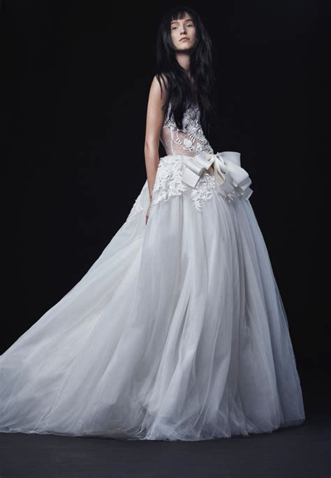 Vera Wang Bridal 2016 Fall Wedding Dresses. A Line Wedding Dresses With Tulle. Beach Wedding Dresses Bohemian. Knee Length Wedding Dresses With Sleeves Uk. Indian Wedding Dresses For Bride 2016. Lds Wedding Bridesmaid Dresses. Chiffon Wedding Dress With Train. Dark Pink Wedding Dresses. Wedding Dresses Vintage Inspired Designers