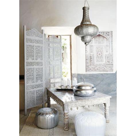 la d 233 coration de d int 233 rieur marocain design salon marocain