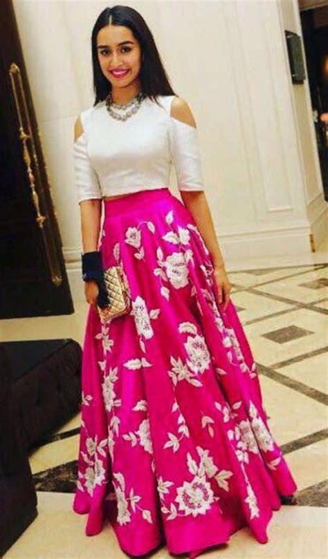 designer indo western outfits  wedding ceremony
