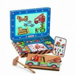Offre Reprise Voiture Plus De 8 Ans : id es cadeau anniversaire gar on de 6 ans 7 ans 8 ans 9 ans 10 ans jeux jouets ~ Gottalentnigeria.com Avis de Voitures