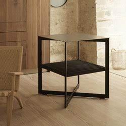 Bulthaup C2 Tisch : design produkte von bulthaup online finden architonic ~ Frokenaadalensverden.com Haus und Dekorationen
