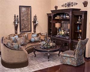 Living With Temptation 2 : gabriella temptation sectional just great living rooms pinterest furniture world and ~ Buech-reservation.com Haus und Dekorationen