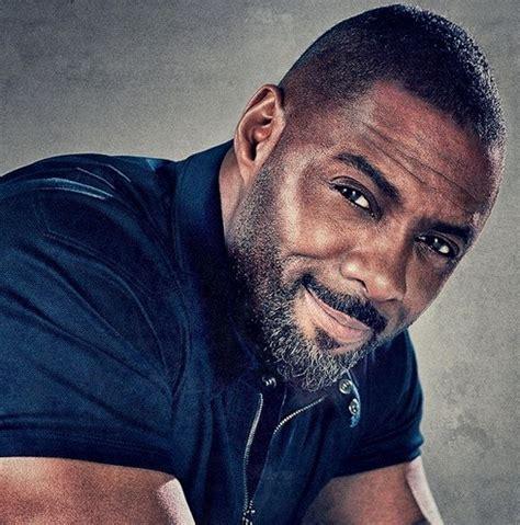 Idris Elba To Play Villain In New 'Fast & Furious' Movie ...