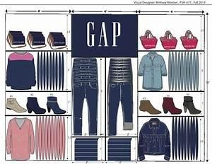 Visual Merchandising Guide