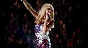 Hannah Montana: The Movie - Upcoming Movies Image (4329512 ...
