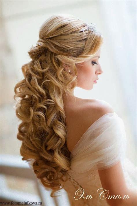 luxurious wedding hairstyles luxeweddingblog