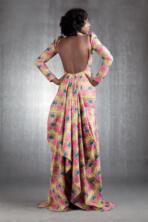 Robe Wax Africain Printex Print Textiles Made In Accra Www Printexghana Out Of Africa