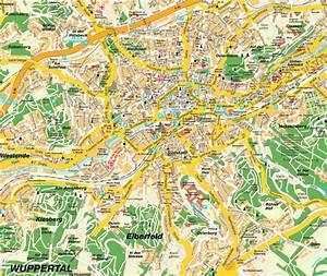 Wuppertal Google Maps : wuppertal map ~ Yasmunasinghe.com Haus und Dekorationen