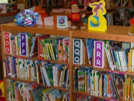 Image result for what is the elementary books library