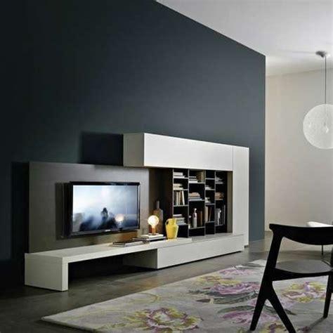 sleek tv unit design for living room google search tv