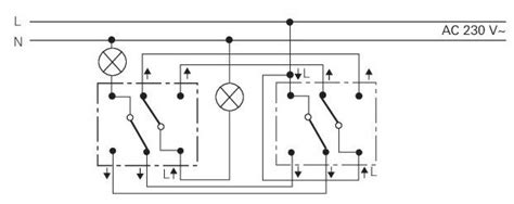 zwei rolladenmotoren ein schalter schaltplan 220 berblick elektrische schaltungen