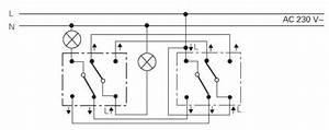 Steckdosen Schalter Shop : schaltplan online berblick elektrische schaltungen ~ Sanjose-hotels-ca.com Haus und Dekorationen