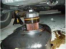 Audi A4 Oil Filter Location Oil Filter SuppliersOil