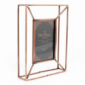 Miroir Cuivre Rose : miroir salle de bain cuivre ~ Melissatoandfro.com Idées de Décoration
