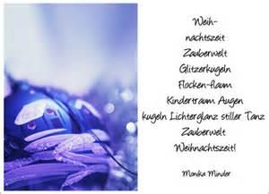 weihnachtssprüche kostenlos weihnachtsgrüsse kurze gedichte und sprüche texte