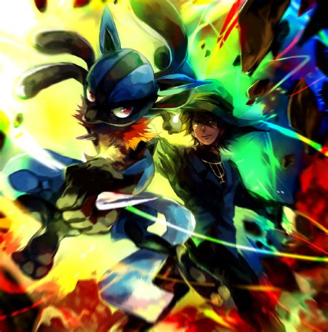 aura guardian pokemon tabletop united