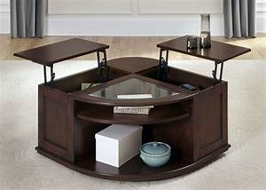 Wallace lift top coffee table liberty furniture for Lift top coffee table with end tables