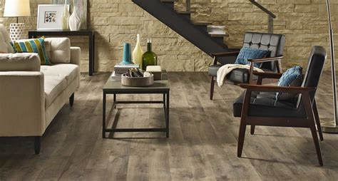 pergo flooring headquarters laminate and hardwood flooring official pergo 174 site pergo 174 flooring