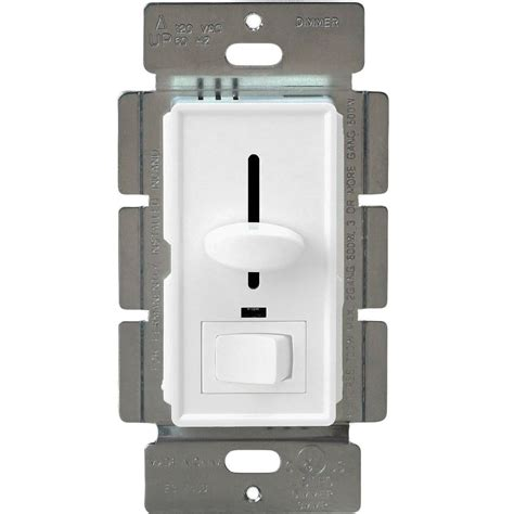 light bulbs for dimmer switches decorator dimmer light wall switch 3 way led locator