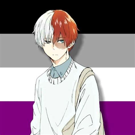 Anime Pfp Lgbtq Matching Pfp Gay Boys Last Updated 2