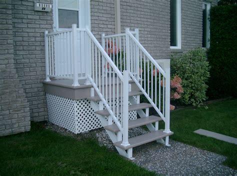 pin r 195 194 169 alisation de patio en fibre de verre 03 on