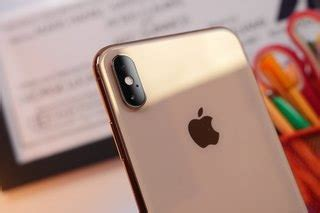 best iphone 2019 which apple phone is the best apple iphone pro release date features news and rumours