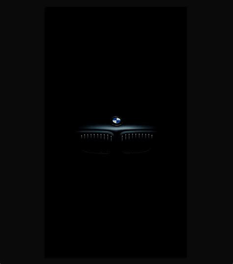 Bmw M3 Hd Iphone 6 Wallpaper Background