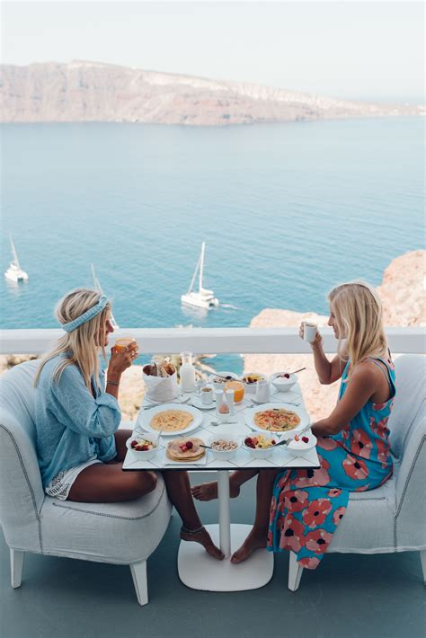 Breakfast With My Girl Charisma Suites Dress Mister