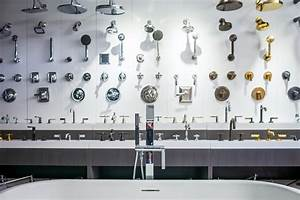 Wool kitchen bathroom store of south tampa for Tampa bathroom showrooms