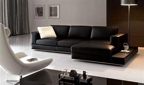 decorar  muebles oscuros