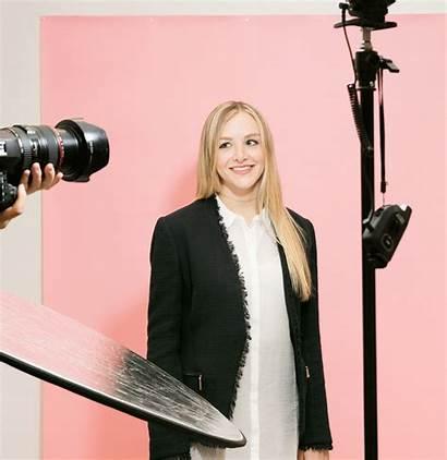Headshot Corporate Headshots Business Professional Jobs Take