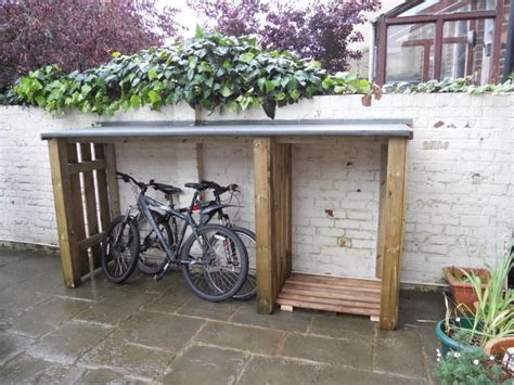 garden bike sheds storage will be this soon great for bike mower and