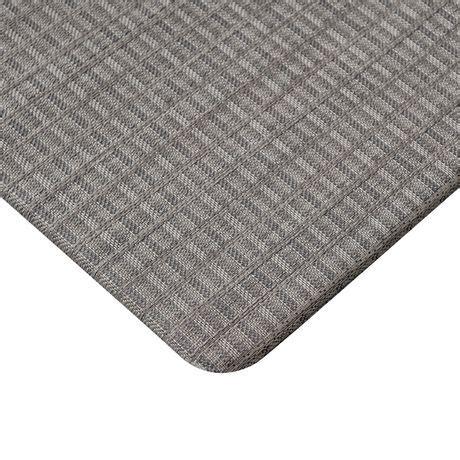tapis en mousse walmart 28 images tapis de bain mainstays en mousse 224 memoire 224 motif de