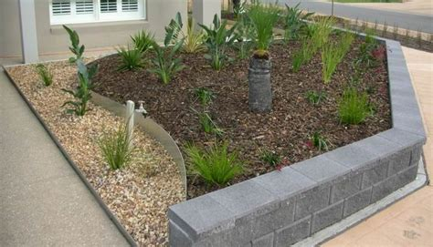 user galleries formboss metal garden edging for lawns