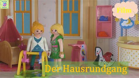 Playmobil Badezimmer 5330 Vitaplazainfo