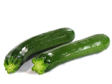 cuisine ronde la courgette le légume anti gaspi de l 39 été pleine vie