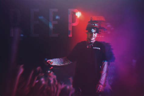 Explore origin 0 base skins used to create this skin; Aesthetic Lil Peep PC Wallpapers - Wallpaper Cave