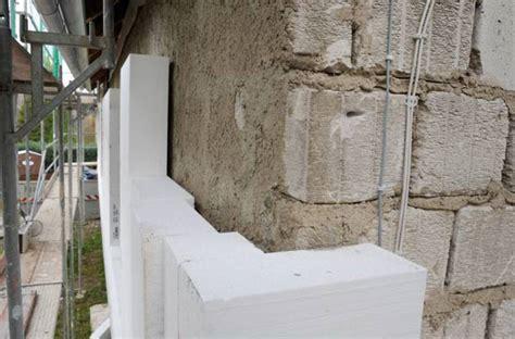 polystyrol styropor unterschied wrmedmmung styropor finest unterschied auch optisch gut