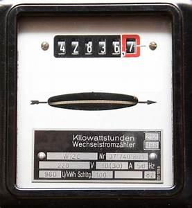 Stromverbrauch Eines Gerätes Berechnen : durchlauferhitzer der stromverbrauch des elektrischen warmwasserbereiters ~ Themetempest.com Abrechnung