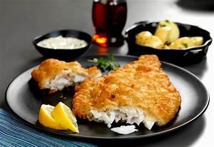 Crispy Deep Fried Flounder Recipe  Fried