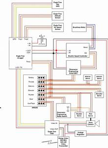 Attachment Browser  Fpv Wiring Diagram Jpg By Berzert