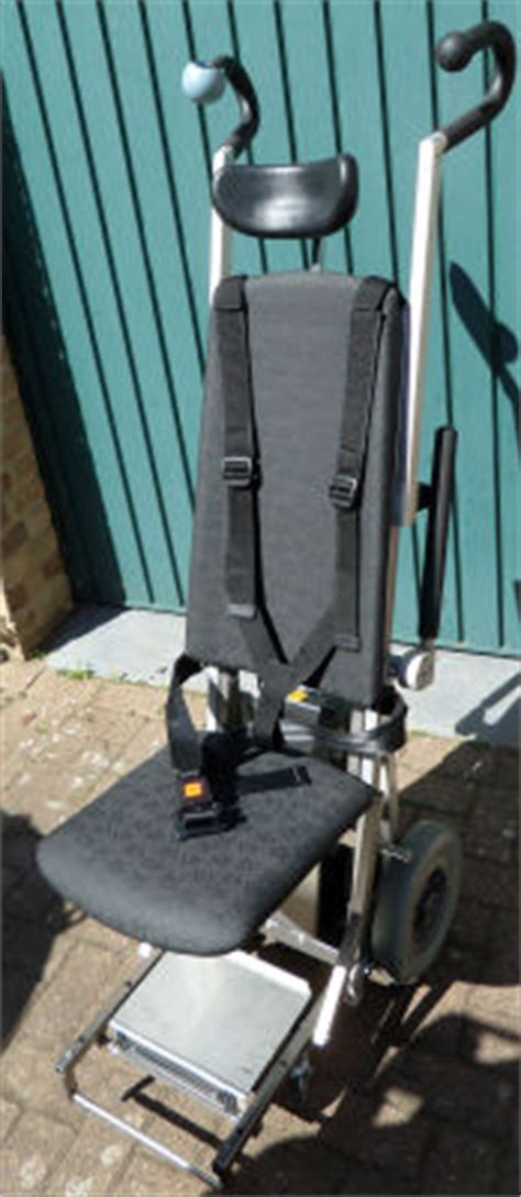 aat c max used aat c max electric stairclimber chair model c121 u2 includes battery and charger lift chair