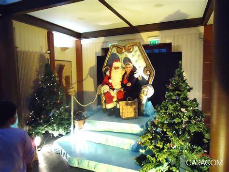 decoration evenement pour enfants noel caracom agence 233 v 233 nementielle nord