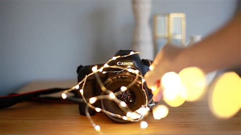 creative photography tricks     youtube
