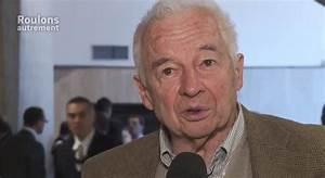 Jean Pierre Beltoise : jean pierre beltoise ancien pilote de formule 1 ~ Medecine-chirurgie-esthetiques.com Avis de Voitures