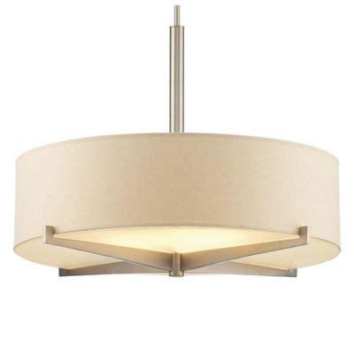 philips forecast lighting fixtures forecast lighting sale save 20 on forecast lighting at