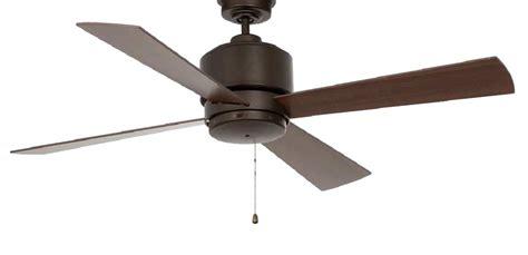 ventilateur de plafond sans le faro ventilateurs 33558 par e luminaire